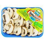 Sliced Cremini Musrooms, 1 Pack