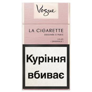 Купит сигареты вог с доставкой сургут купить сигареты