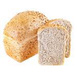 Хлеб Кампань ржано-пшеничный 380г