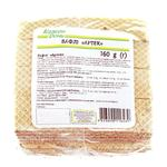 Kozhen den Artek waffles 160g - buy, prices for Auchan - photo 1