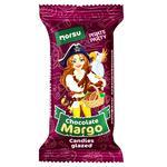 Конфеты Norsu Марго шоколадные весовые