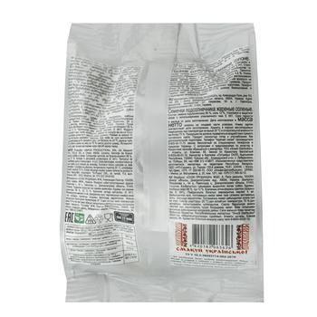 San Sanich Premium Salty Sunflower Seeds 110g - buy, prices for CityMarket - photo 2