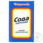 Soda 400g - buy, prices for MegaMarket - image 1
