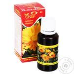 Lija Calendula Essential Oil 30ml