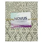 Раннер Novus Home Рietra 40х136см