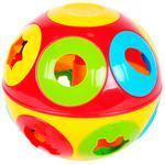 Іграшка Technok розумний малюк колобок