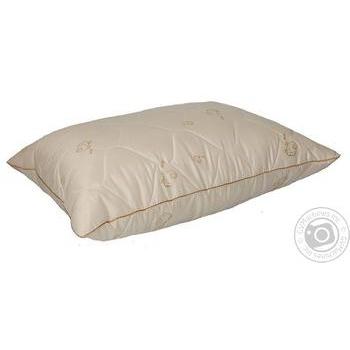 Подушка Balak Home 70Х70см - купить, цены на Метро - фото 2