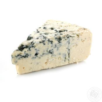 Сыр Karavel Блу Дания 50%