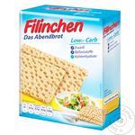 Хлебцы Filinchen с низким содержанием углеводов 100г