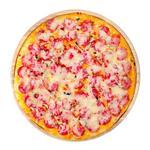 Пицца Дьябло 520г