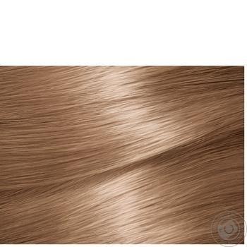 Garnier Color Naturals №7.1 Hair dye - buy, prices for Novus - image 3