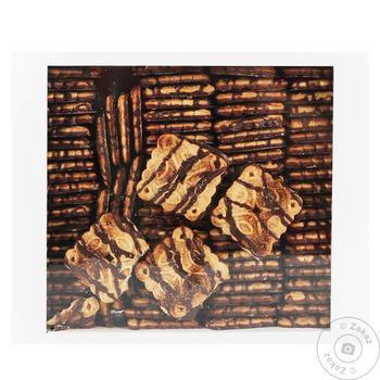 Печенье Страсть с корицей 1,1кг