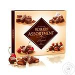 Roshen Elegant Assorted Candies 145g