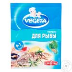 Vegeta for fish spices 20g - buy, prices for Novus - image 1