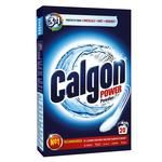 Calgon 3in1 For Water Softening In Washing Machines Means 1kg