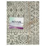 Novus Home Рietra Tablecloth 136х136cm