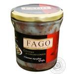 Fago Duck Stomachs Konfi 330g - buy, prices for Novus - image 1