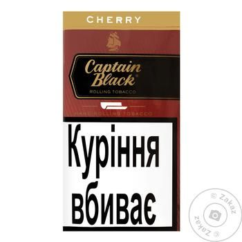 табачные изделия ашан
