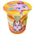 Jolino Kids Tropic Juice Jelly 110g