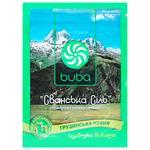 Приправа Buba Сванская соль универсальная 40г