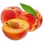 Персик высший сорт