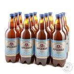 Beer Arsenal strong 1000ml