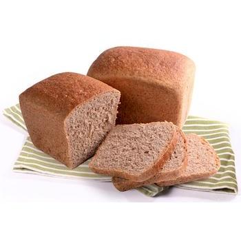 Хлеб Амстор Цельнозерновой 330г Украина