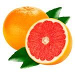 Pink grapefruit Turkey