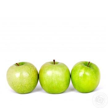 Simirenko apple - buy, prices for Furshet - image 1