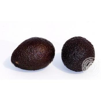 Авокадо Хaac шт