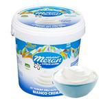 Meran Thick Creamy Yogurt 1kg