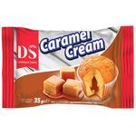 Кекс Домашнє свято со вкусом карамели 35г