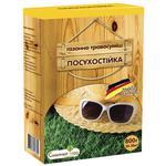 Simeynyy Sad Drought-Resistant Grass Seeds 800g
