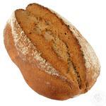 Хлеб ржаная 600г