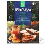 Pripravka Marmeladka seasoning with agar-agar 2в1 25g