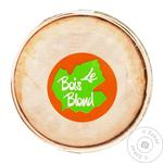 Сир Paturage Comtoise Le Bois Blond 55% 230г