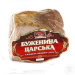 Буженина Ferax Царская жареная высшего сорта - купить, цены на Ашан - фото 2