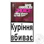 Табак Mc.Baren Choco Choice 40г