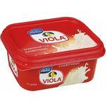 Сир плавлений Валіо Віола Вершковий 60% 400г - купити, ціни на Ашан - фото 2