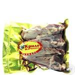 Meat Smachne kachenya fresh