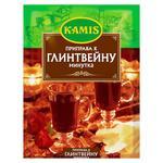 Приправа Kamis для глінтвейну 40г