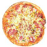 Пицца Америка 500г