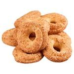 Печиво Biscotti Кокоша