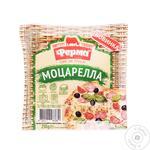Сыр Моцарелла Ферма 45%