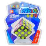 Игрушка Iblock Магический Кубик PL-920-43