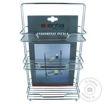 Axentia Escala 282012 Shelf 42х26х13cm - buy, prices for UltraMarket - photo 2