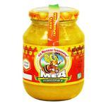 Vid Mykoly Ivanovycha Forbs Honey 700g