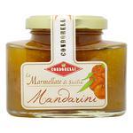Condorelli Tangerine Marmalade 240g