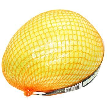 Помело желтое, кг