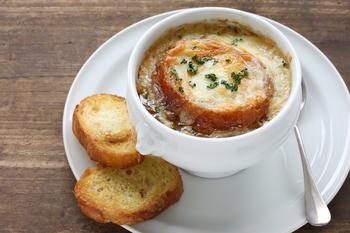Римский суп